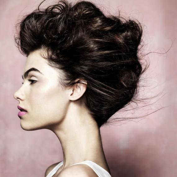 5873_2-voluminous-updo-hairstyle.jpg (69.14 Kb)