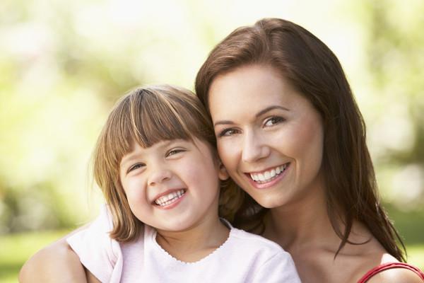 Від чого залежить цілеспрямованість дитини?