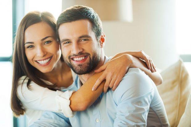 Щоб фліртувати і зачаровувати чоловіка, потрібно знати свої слабкі і сильні сторони. У цьому нам допоможе гороскоп.