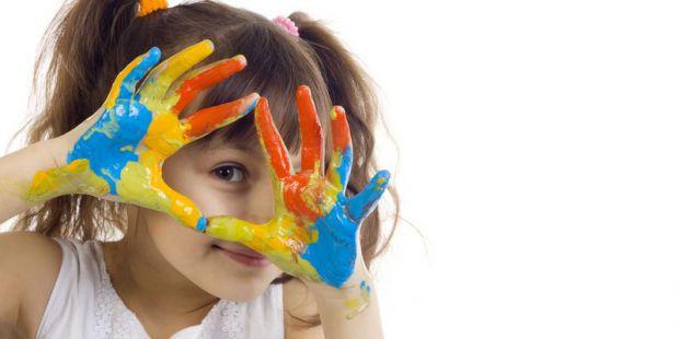 Як діти пояснюють слова та різні явища :)