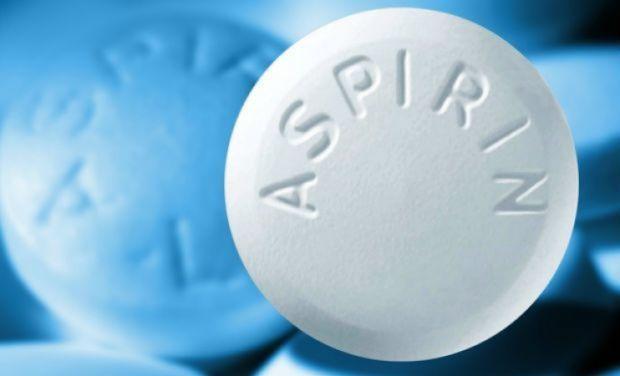 5899_aspirin.jpg (19.34 Kb)