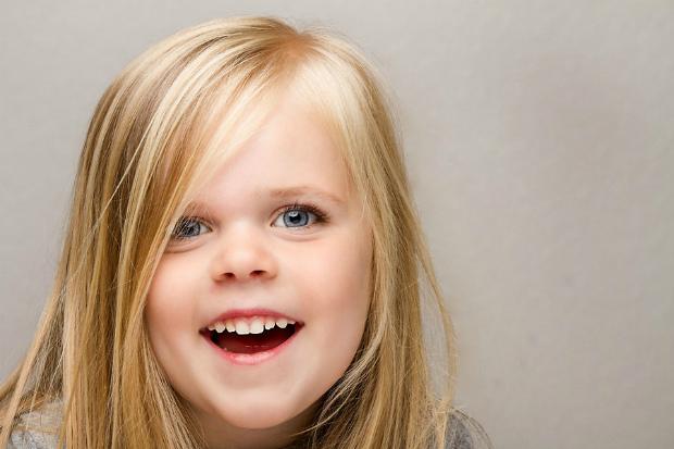 Поради від ортодонта! Повідомляє сайт Наша мама.