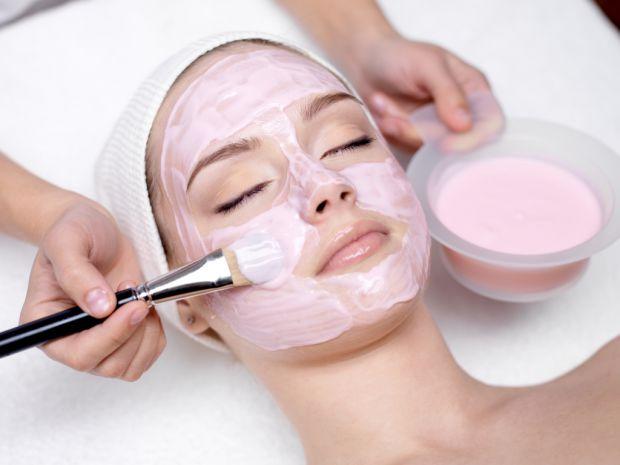 5904_homemade-acne-face-masks-myth-pores-open-and-close.jpg (28.7 Kb)