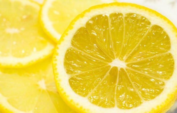5907_limonnaya-dieta.jpg (32.75 Kb)
