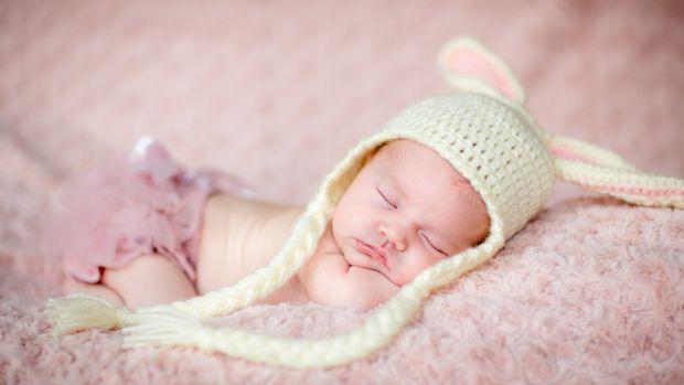 В последнее время фотосессия для детей приобрела большую популярность. Обычно, приглашали фотографа на крестины малыша, первый юбилей ребенка и т.п.,