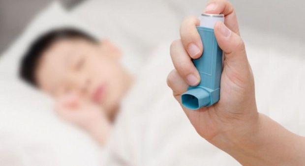 5917_astma.jpg (15.63 Kb)