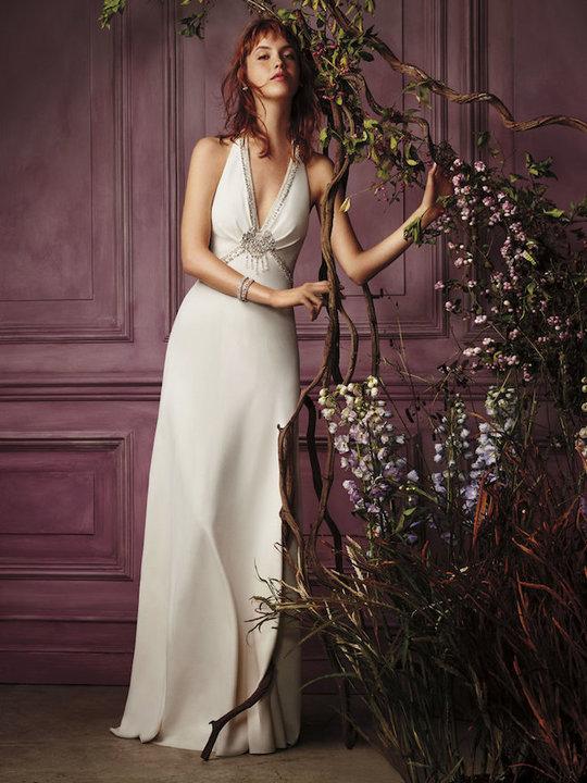 5919_253e1e6512a35a04cb0ce22ca7f769_jenny_packham_wedding_dresses_david_bridal_5.jpg (100.58 Kb)