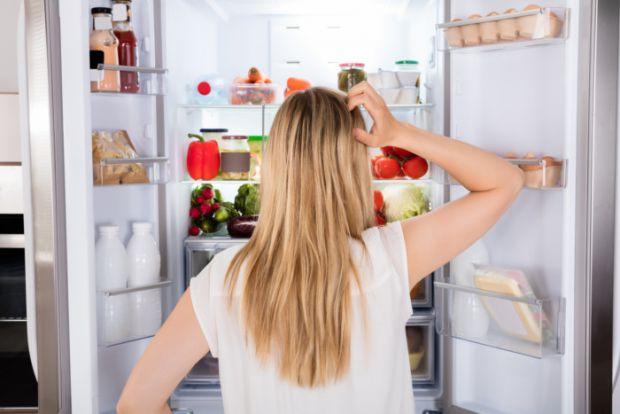 Як продовжити продуктам життя і не викидати швидко харчі, які зіпсувалися - читайте далі.