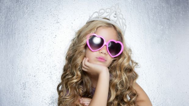 5946_princesa.jpg (35.65 Kb)