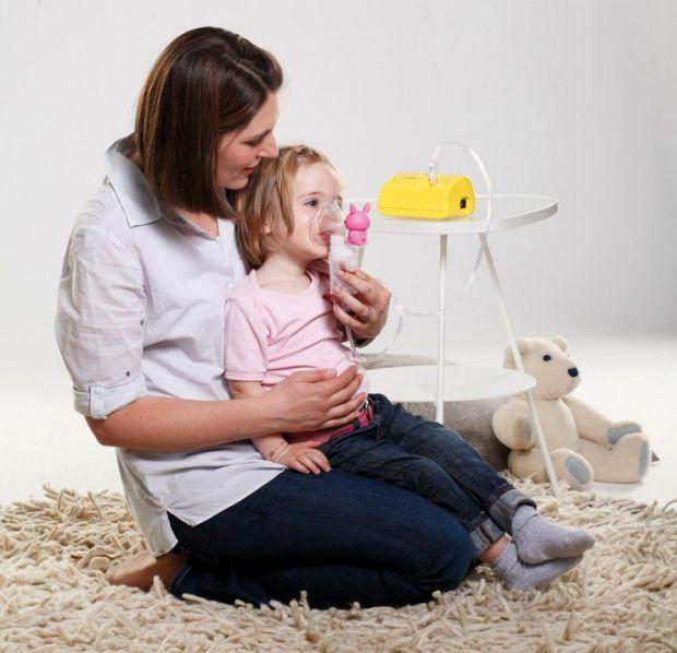 В настоящее время, много детей и взрослых болеют различными болезнями, особенно астмой. Есть средства, которые помогают избавиться от приступов одышки