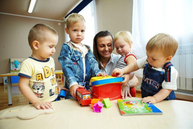 Важливі поради, які варто знати мамі малюка, який планує відвідувати дитячий садочок. Повідомляє сайт Наша мама.