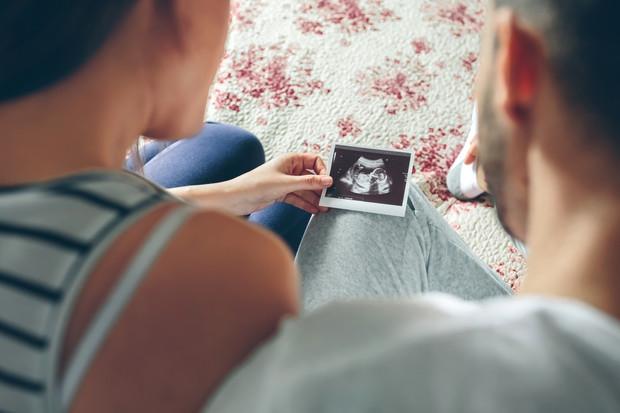 Що залежить від майбутнього батька? Повідомляє сайт Наша мама.