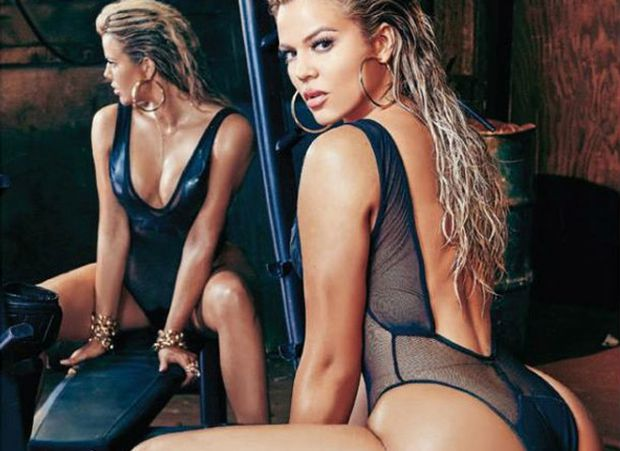 5981_c0e91d1de99115c69752116b8fe587_khloe_kardashian_sexy_complex_cover_shoot01_1.jpg (.12 Kb)