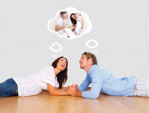Одним з головних етапів підготовки до зачаття, є проходження майбутніми батьками комплексного медичного обстеження.