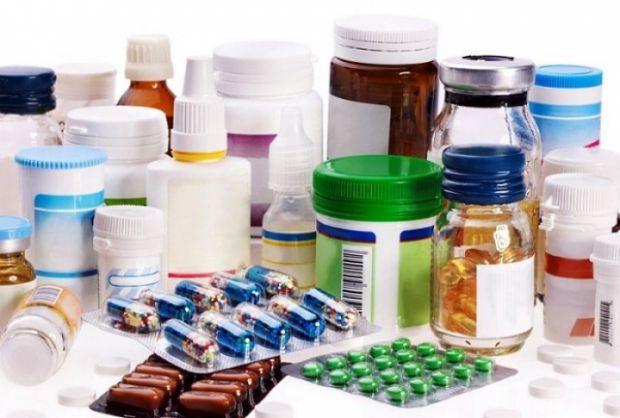 Ефективним ліки можуть бути як дуже дорогі, так і дуже дешеві. А щоб куплені препарати діяли за призначенням, їх потрібно правильно приймати.