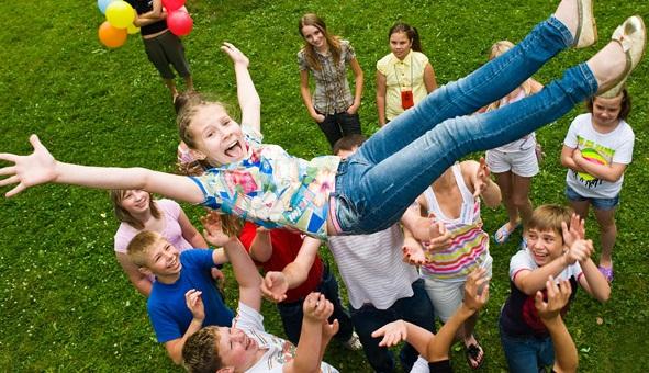 Батьки часто роблять одну й ту ж помилку - не запитавши думку дитини, самі вирішують, як їй провести канікули. А потім часто шкодують, що зіпсували ча