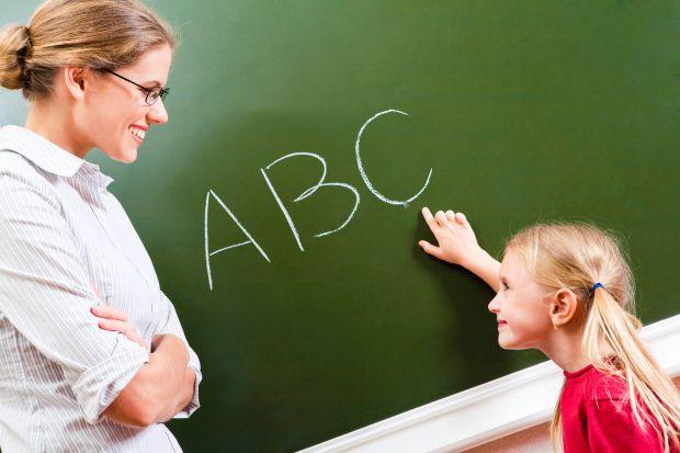 Всі діти безумовно-талановиті. Одні - в малюванні, інші - в техніці, треті виявляють неабиякі здібності до іноземних мов. Завдання батьків - розгледіт