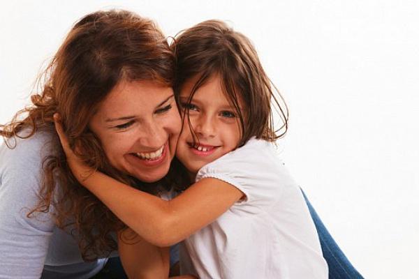чому дитину варто просити про допомогу
