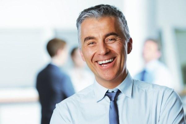 Зазвичай, у чоловіків прояви клімаксу не надто помітні і поступово зливаються з ознаками старості. На виражені прояви скаржаться тільки 20% представни
