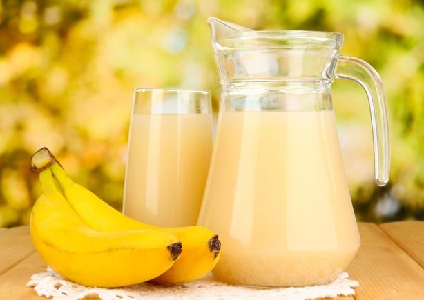 6010_bananovaya-diyeta-05.jpg (132.93 Kb)