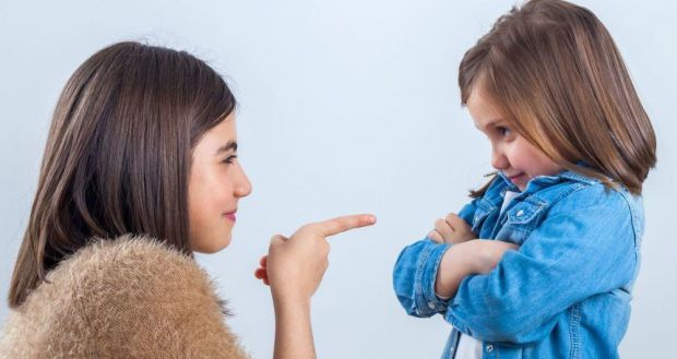 Батьки часто не знають, як правильно заспокоїти малюка. Про те, що не можна робити та як допомогти – читайте в нашому матеріалі. Ці стратегії допоможу