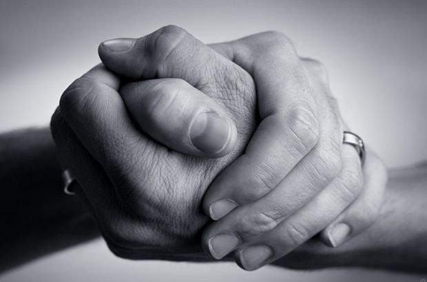 Той, хто був обманутий близькою людиною, знає не з чуток, наскільки болючим буває зрада - найменше вам хочеться пройти через це випробування знову. По
