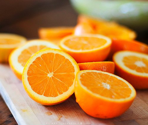 60_food-fruit-oranges-favim_com.jpg (42.75 Kb)