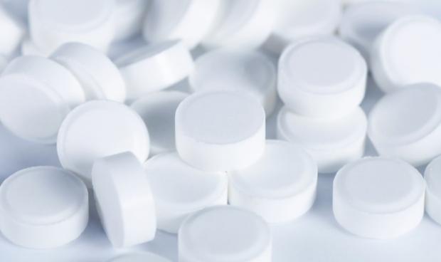 Дослідження канадських вченихМедики переконані у відсутності значимої різниці між знеболюючим ефектом перорального морфіну та ібупрофену при застосува