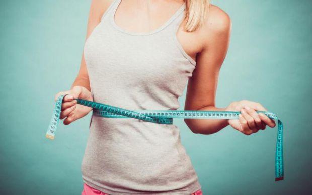 Ви хочете скинути за 6 місяців 4 кг і при цьому не займатися підрахунком калорій? Ми познайомимо вас з унікальною нордичною дієтою.