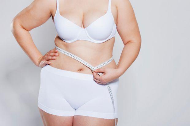 Що впливає на зайву вагу?