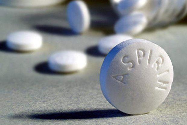 Вчені з Копенгагенського університету не радять вагітним жінкам приймати знеболювальні, особливо аспірин.