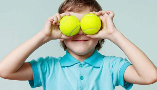 Який вид спорту підійде саме вашій дитині - читайте далі.