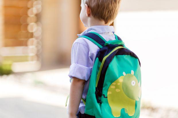 Напевно, більшості батьків знайома ця ситуація, коли кожного ранку ти прокидаєшся в передчутті істерики своєї дитини від зборів у дитячий садок. Як з