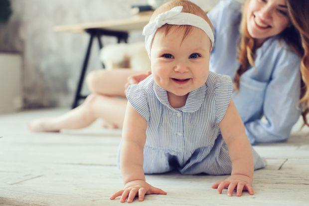Дитяча шкіра - це дзеркало здоров'я вашої дитини. Дерматит - це прояв алергії на шкірі дитини, яка виникає у зв'язку з розладом кишечника.