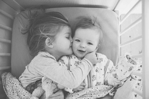 ������ Precious Sibling Pictures Show �������� � ����� ��������, �� ������� ����� ��������� ���� �� ���� �������� ������� � ���������. �����, ���