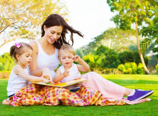 Корисні поради батькам, які хочуть робити все правильно.