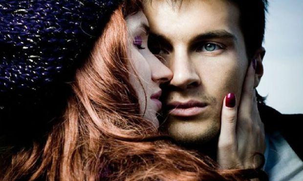 Любов в парі може проявлятися різними способами, і коли більшість мріє про романтичні, ніжні почуття, про які пишуть книги, у деяких любов виходить не