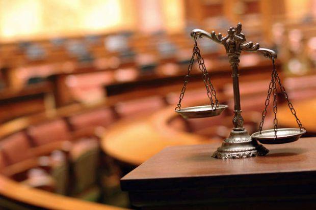 3 цікавих випадки, коли діти подали на батьків в суд і виграли.