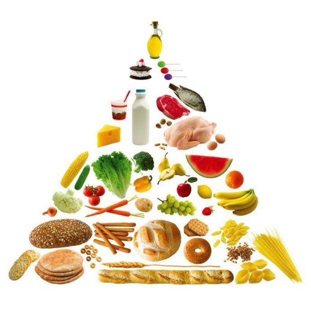 Низькокалорійна дієта - це відмінний спосіб, щоб схуднути.