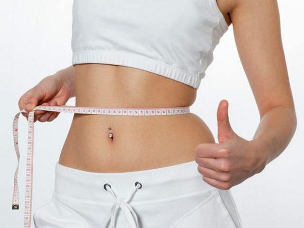 Якщо ви вирішили сісти на дієту чи відмовитися від деякх продуктів, щоб схуднути, тоді не спішіть. Дізнайтеся, що варто їсти, а що ні, аби тіло стало
