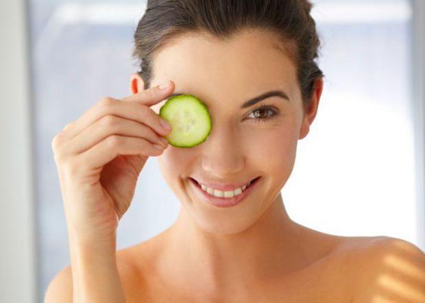 Кожна жінка хоче мати гарну, здорову шкіру, але не всі знають, як правильно за нею доглядати.