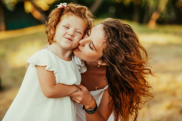 Кілька простих порад допоможуть вашому малюку назавжди забути про капризи, повідомляє сайт Наша мама.