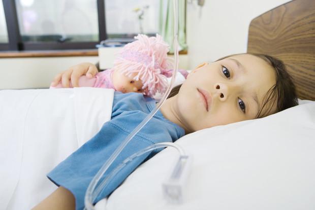 Які чутки поширюють про хворобу?
