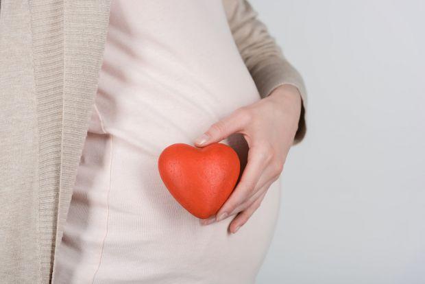 Зміни шийки матки відбуваються на ранніх термінах вагітності і при появі різних патологій. Наприклад, якщо у пацієнтки ерозія, то лікар під час огляду