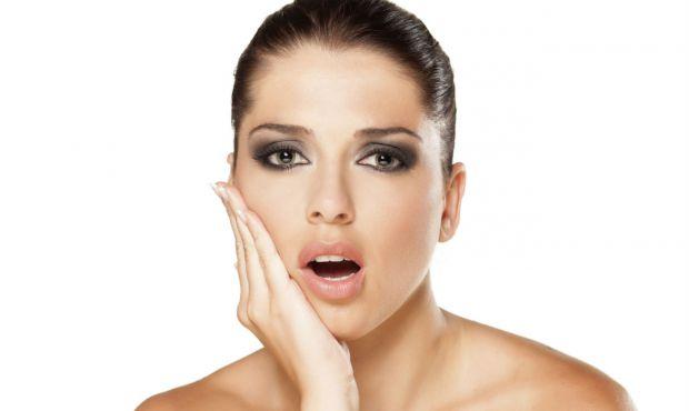 Людині потрібні усі 32 зуби, аби пережовувати їжу. Зуб мудрості також бере участь у цьому процесі. Насправді прорізування зубів мудрості не завжди бо