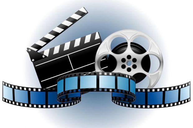 3 фільми про любов для дорослих