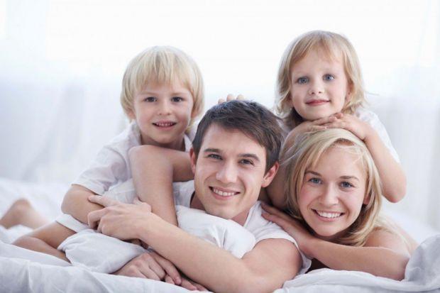 Чому друга дитина запрограмована на погану поведінку, повідомляє сайт Наша мама.