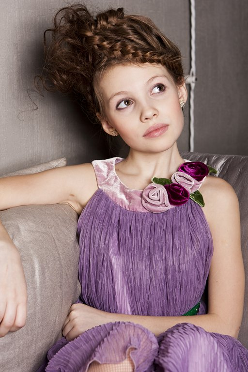 6270_alexander-kuvvatov-children-hairstyle-02.jpg
