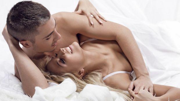 Як інтимне життя впливає на здоров'я?