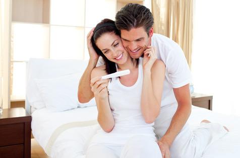 Часто вагітні жінки відзначають, що їх підрахунки терміну вагітності не збігаються з розрахунками лікаря-гінеколога. Так відбувається тому, що в акуше